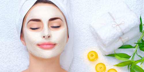 Platinum Beauty Spa Facials