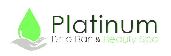 Platinum Beauty Spar